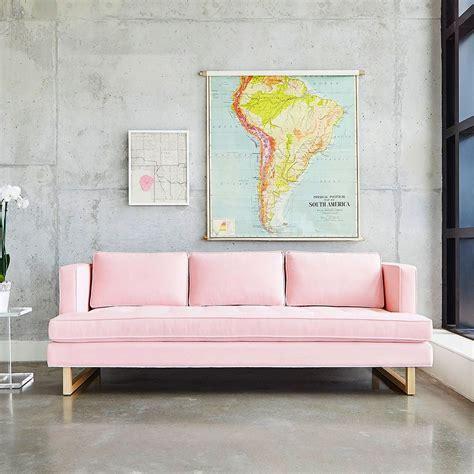 interior design pieces interior design blush pink accent pieces