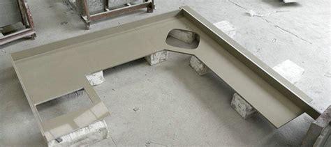 Imitation Quartz Countertops Benyee Quartz Engineered Quartz Factory Quartz