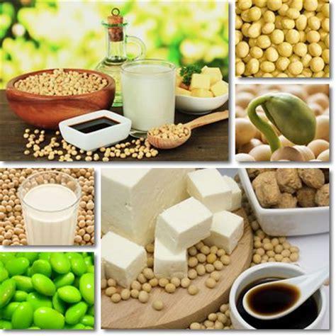 alimenti con la soia il tofu fa vitamine proteine