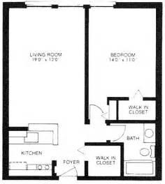 500 sf apartment floor plan 600 sq ft apartment floor plan 500 sq ft apartment house plans under 600 square feet