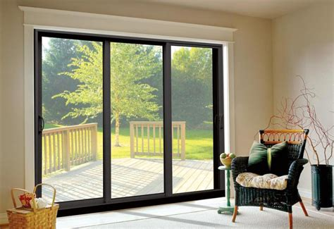 andersen windows sliding glass doors cost aliminium doors new andersen folding patio doors cost 74