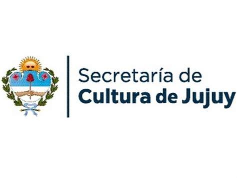 convocatoria hasta el 20 de enero de 2013 para convocatoria para el dictado de talleres de verano click
