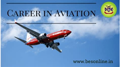 Top Mba In Aviation Management Colleges In India by Aviation Courses Archives Bright Educational Services