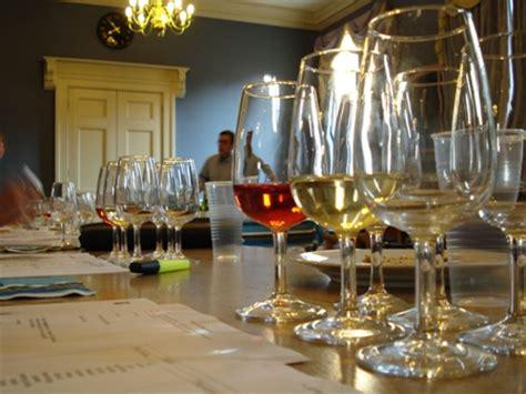 table portola drive san francisco livermore wine tour wine tour limo rental