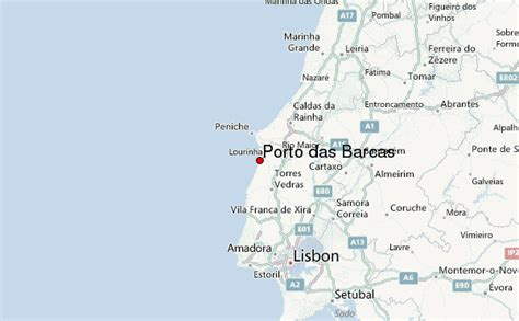 porto weather forecast porto das barcas weather forecast