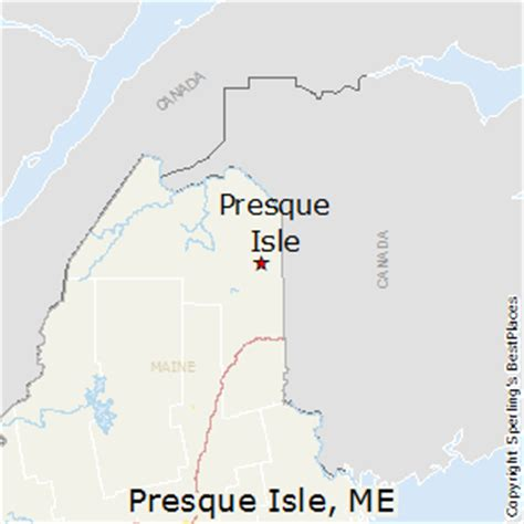 houses for sale in presque isle maine best places to live in presque isle maine