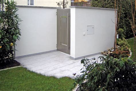 Garten Gestalten Ludwigsburg by Mauern Garten Raumteiler Gartengestaltung
