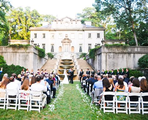 swan house wedding 44 best images about swan house next door on pinterest bridal portraits the