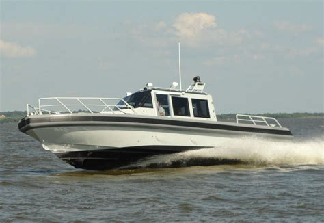 ambulance boat manufacturers custom ambulance boats for sale