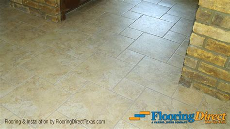 tile flooring sales and installation by flooring direct texas flooring direct