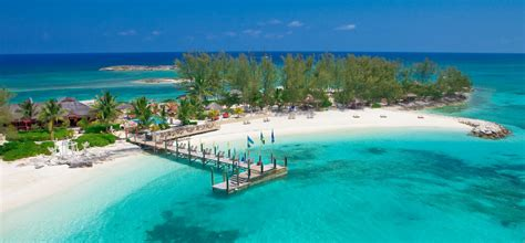 sandals bahamas prices deal 232 u s cities to nassau bahamas