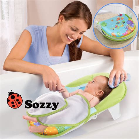 baby bathtub sling baby bath seat support bath tub bathtub baby bath tub sling safety bath sling bather