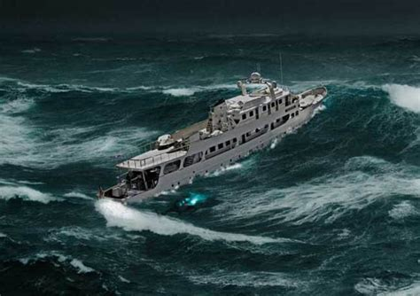 below deck boat accident tahiti mayday in the med yachts international