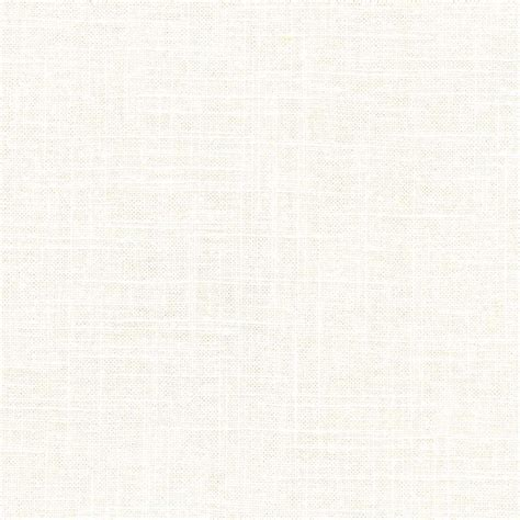 Online Shopping Sites Home Decor home decor solid fabric signature series linen cream jo ann