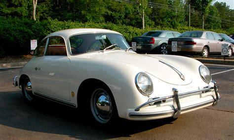 Porsche Restoration by Air Cooled Porsche Restoration Rs Motorwerksrs Motorwerks