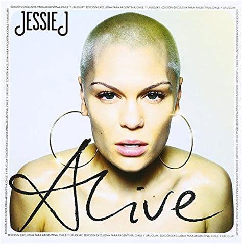 jessie j ringtones free jessie j cd covers