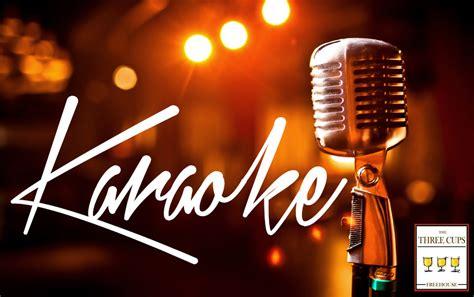 download lagu karaoke download gratis lagu karaoke dangdut tanpa vokal sepanjang
