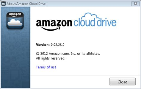 amazon drive 10 best and free cloud storage options