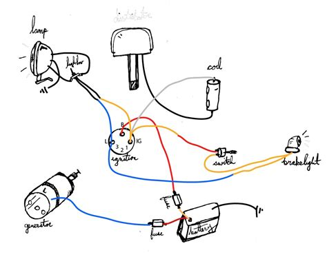 attachment.php?attachmentid=65806&stc=1&d=1310972245 208 volt wiring 13 on 208 volt wiring