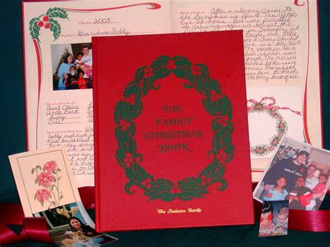 family pictures book the family book 19 95 traditions press the