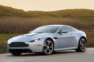 Aston Martin Sales All About Cars Aston Martin Sales By Country 2011