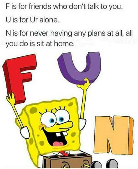 Funny Depression Memes - 703 best lmao depressed memes x images on pinterest