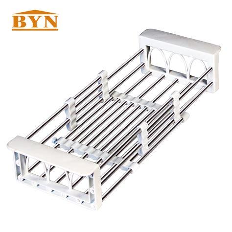 sink accessories dish drainer popular sink dish drainer buy cheap sink dish drainer lots