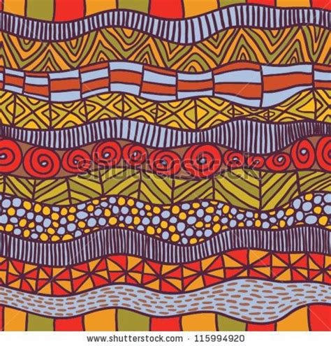 tribal ethnic pattern 25 best ideas about african patterns on pinterest