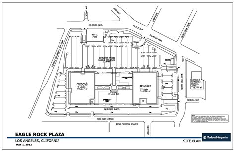 site plan what is a site plan