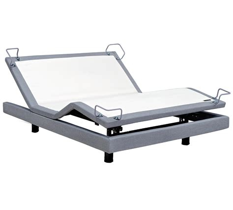 best adjustable bed base adjustable bases for mattresses a new lifestyle trend