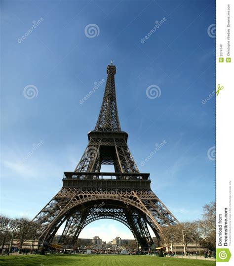 imagenes hd torre eiffel opini 227 o de hd da torre eiffel france fotos de stock