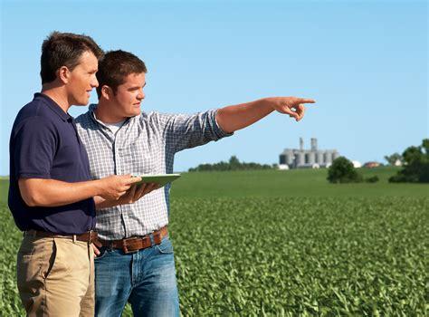 Property Manager Employment In Iowa Farm Management Iowa Land Management Real Estateiowa