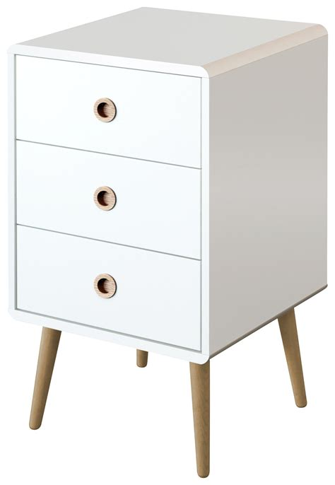 White Bedside Cabinets Sale Argos Bedside Tables Chests And Bedside Cabinets