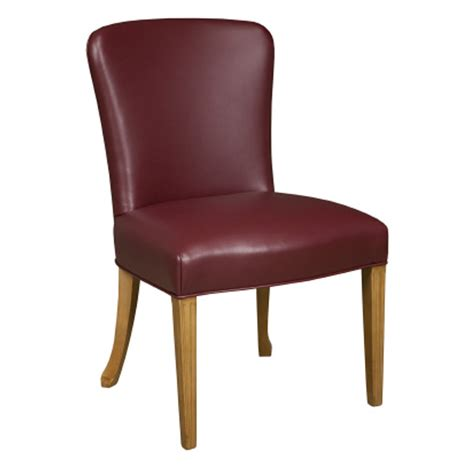 Inexpensive Side Chairs Style Upholstering 79 Occasional Side Chair Discount