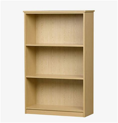 3 tier bookshelves 3 tier office bookcase supplier in cape town