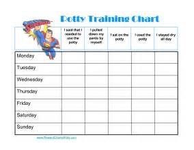 potty reward chart template minnie mouse potty chart template just b cause