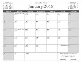 Calendar 2018 For Sale Printable Calendar 25 Free Professional Calendar
