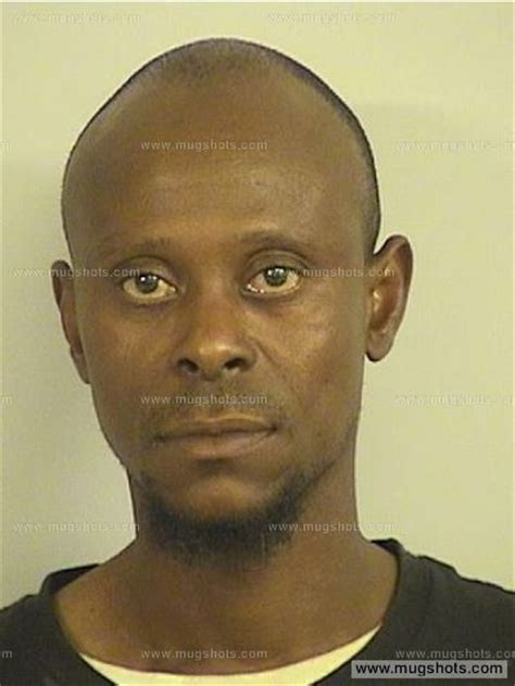 Dale County Alabama Arrest Records Tyrone Dale Smith Mugshot Tyrone Dale Smith Arrest Tuscaloosa County Al