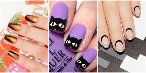 Easy Nail Decorations by 50 Nail Ideas Easy Nail Designs
