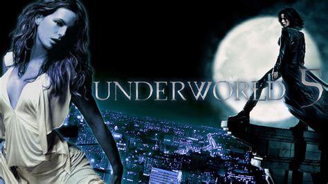 film complet underworld 5 underworld 5 movies torrents