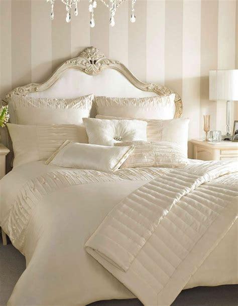 feminine comforters beutiful feminine bedding ivory my bedroom insperation