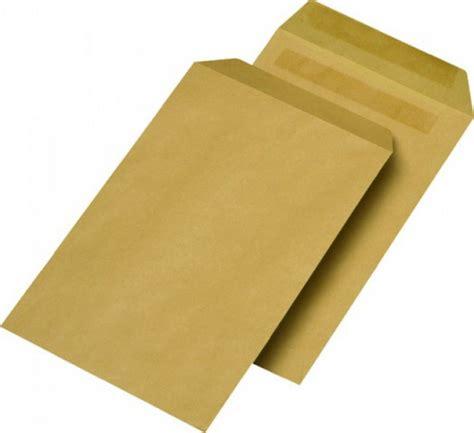 Portokosten Schweiz Brief C4 briefumschl 228 ge din c4 hier g 252 nstig bestellen