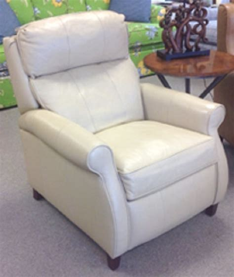 comfortable chair store the comfortable chair store in roswell ga 30075