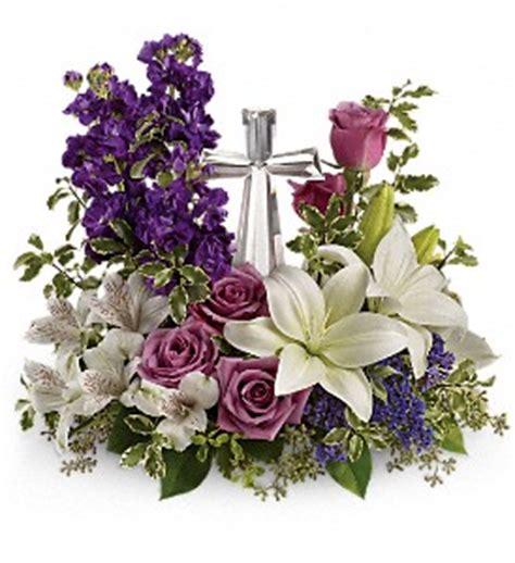 garden flower shop san antonio funeral service flowers delivery san antonio tx