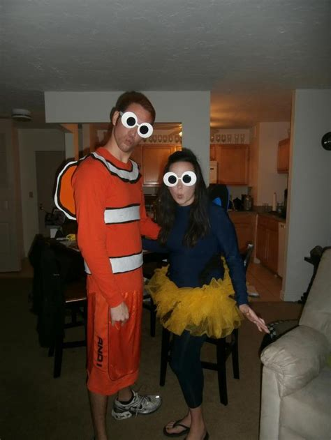 nemo costume diy 630 best costume ideas images on costume artistic make up and