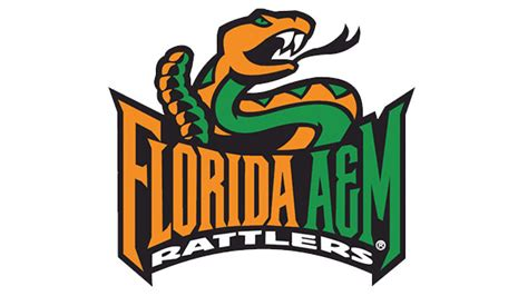Florida A M Master Mba Calendar 2018 by Florida A M Releases 2017 Football Schedule Sports