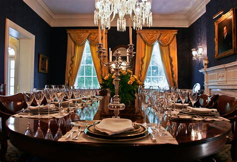 Antebellum Home Interiors by Columbia South Carolina South Carolina Governor S
