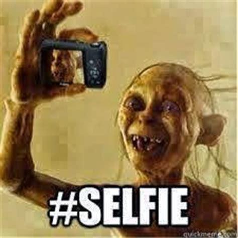Selfie Meme - pinoy funny pictures selfie