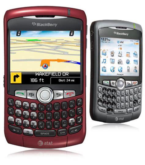Handphone Blackberry Layar Sentuh zona inormasi teknologi terkini harga dan spesifikasi