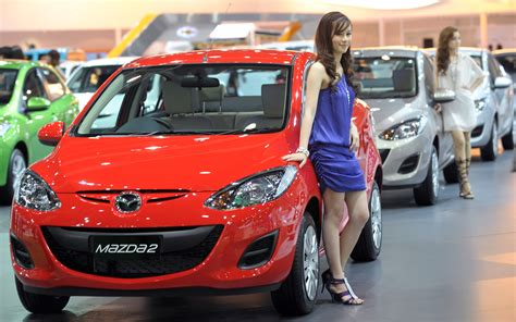 buy car mazda car buying is purchasing a used mazda 2 a steal
